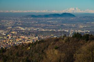 Festa di Primavera @ Brescia | Lombardia | Italia