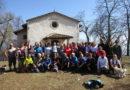 CALENDARIO Escursioni 2020