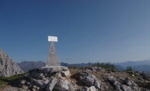 Monte Visolo - Orobie bergamasche